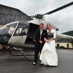 Hochzeitsfotograf Melk (c) Paul Plutsch