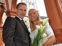 Hochzeit Plutsch Schallaburg Niederösterreich