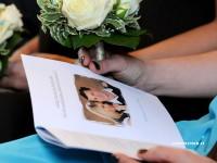 Verlobungsshooting gestebuch reportage fotoplutsch ybbs kirche ardagger