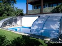 Haider Pool Sommer Schwimmen Schwimmbad bau 3390 Amstetten